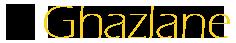 Faysal Ghazlane